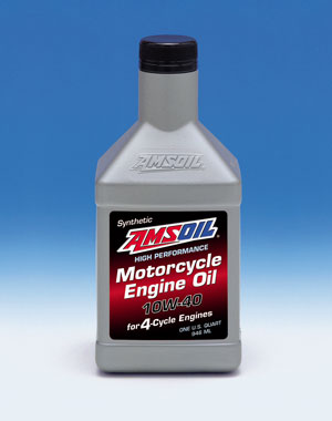 for How long does synthetic motor oil last